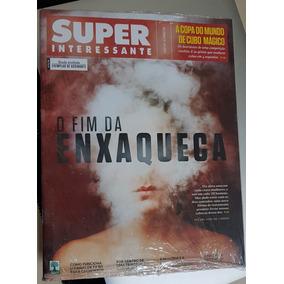 Revista Superinteressante - Dezembro 2018 - Ed. 397