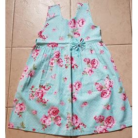 Venta de vestidos de fiesta verano