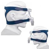 Repuesto Arnés Máscara Completa Reemplazo Parte Cpap Cabeza