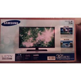 Tv Led Samsung 32 Serie 4 Modelo 4005