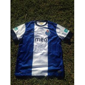 c6583d4302 Camiseta Porto Portugal - Camisetas en Mercado Libre Argentina