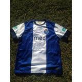 Camiseta Porto Nike - Fútbol en Mercado Libre Argentina 417d401976342