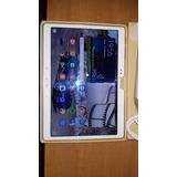 Samsumg Galaxy Tab 10.5 16gb
