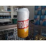 Cerveza Brahma Lata X 473 Cc X U. Zona Floresta, Caba