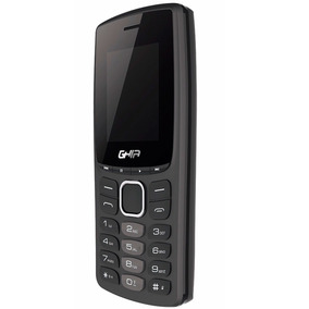 Celular Ghia Icarus Telefono 32mb Camara Radio Fm Fp17