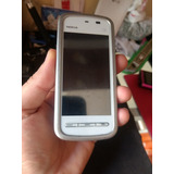Celular Nokia 5230 Rm629 Ler Descrição 5/18