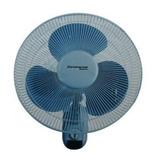 Ventilador Continental Electric Ce27811 Pared 16