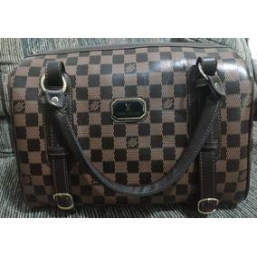 56ddec7b4 Bolsa Louis Vuitton Replica - Bolsas em Minas Gerais no Mercado ...