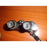 Binoculares Hoya 8 X 40