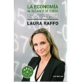 Libro: La Economía Al Alcance De Todos - Lauro Raffo