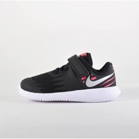 Tenis Nike Para Bebe 10cm - Tenis Nike en Mercado Libre México 9490eb8a16437
