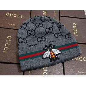 Gucci - Gorros en Mercado Libre Colombia 6afbb1588e8