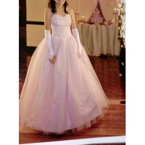 accaa05b1b Vestido Palo Rosa Informal - Mujer en Ropa - Mercado Libre Ecuador