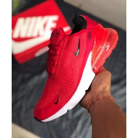 1b10567708e445 Nike 270 - Tenis Nike en Cali en Mercado Libre Colombia