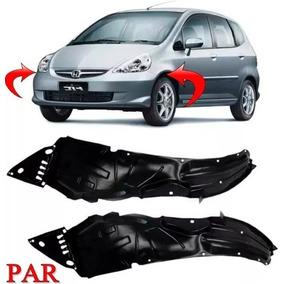Par Parabarro Honda Fit 2003 2004 2005 2006 2007 2008
