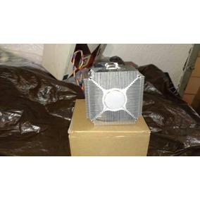 Fan Cooler Amd Para Cpu