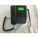 Telefono Rural 3g Liberado Para Telcel Unefon Movistar Att