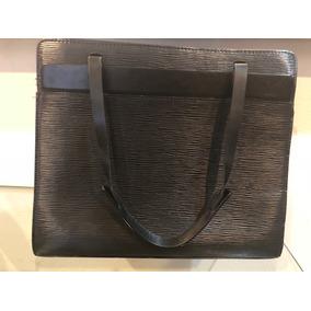 4f45d4c73 Bolsa Da Vinci Louis Vuitton - Bolsas Louis Vuitton en Huixquilucan ...