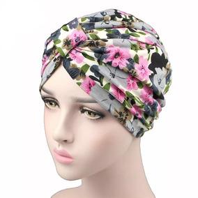Turbante Oncológico, Alopecia, Quimioterapia, Accesorio