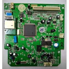 Placa Mcu Philips Ntrx500 Ntrx700