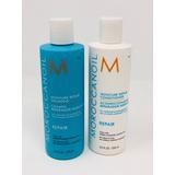 Moroccanoil Duo Reparacion 250ml