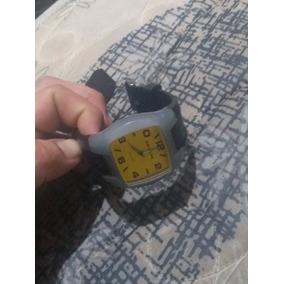 26bdfe53693 Pulseira Relogio Rip Curl Pivot - Relógios no Mercado Livre Brasil
