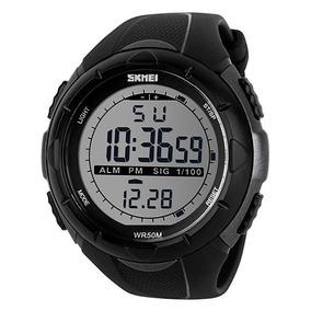 c5522d76081 Relogio Acima De Trezentos Mil - Relógios De Pulso no Mercado Livre ...