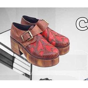 aa3136797580e Zapatos De Rauch - Zapatos en Mercado Libre Argentina