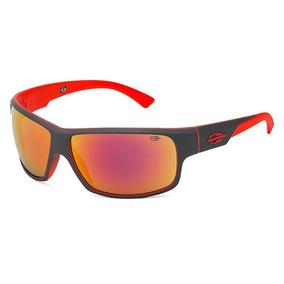 Oculos Mormaii Joaca 2 - Óculos De Sol Mormaii no Mercado Livre Brasil 0dc9bcfc2d