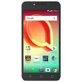 Smartphone-alcatel-a50-5085g-16gb-tela-de-52-13mp5mp-os-70-