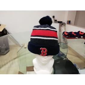 Gorro Beani De Lo Red Sox 47  Brand Mlb Medias Rojas Boston 3fdb75b17d6