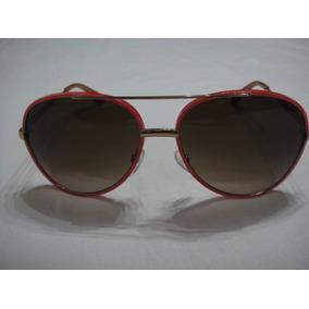 Oculos Sol Rose Gatinho Rosado Marc Jacobs - Óculos no Mercado Livre ... c2eb991333
