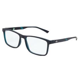 Óculos Do Ciclope Armacoes - Óculos Azul petróleo no Mercado Livre ... e0b7443461