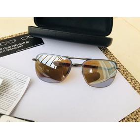 Óculos Oakley Crosshair Preto Original. 15. Minas Gerais · Oculos Oakley  Titanium ba65ca1a08