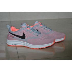 Zapatos Mercado Nike Venezuela En Libre ppAS7q
