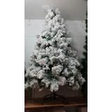 Arboles Importados Para Navidad A Precios Imperdibles