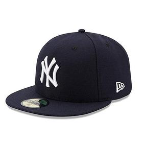 Cachuchas De Los Yankees - Sombreros en Mercado Libre México d37d1c00046