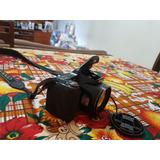 Camera Digital Nikon Coolpix L820