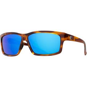 65d034b2eeaff Óculos Costa Del Mar Sunglasses - Cut- Gl - 271328