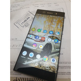 Sony Xperia Xa 1 Ultra Impecable Oferta 32gb 4ram 6