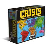 Crisis De Viaje Juego Guerra Estrategia Top Toys Mundomanias