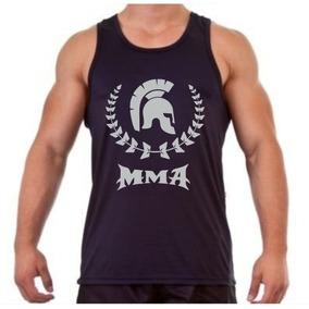 66f85b51e5546 Camiseta Lobo - Camisetas Regatas para Masculino no Mercado Livre Brasil