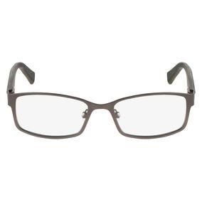 78d3931f554ba Óculos De Grau Nautica N7248 042 53 Cinza Escuro Antigo Fosc