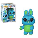 Bunny Toy Story 4 Disney Funko Pop