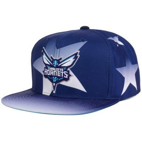 Gorras Snapback Mitchell And Ness New Era Nfl Galaxia Swag en ... 7e7902dddbc