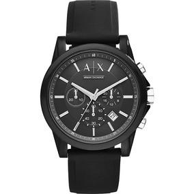 df1be311fed Relogio Tachymeter Act De Luxo Masculino Outras Marcas - Relógios De ...