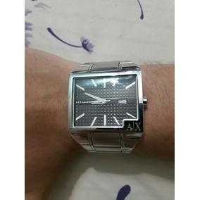 2f3c6712beb Relógio Do Flash Unissex Barato Promoção Custo Beneficio T38. 1 vendido -  Paraná · Relogio Armani Luxo! Otimo Custo Beneficio! Hugo Boss fossil
