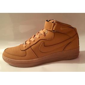 2nike mostaza hombre zapatillas