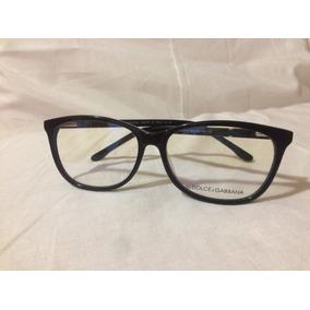 47105c8631014 Replicas De Oculos Armacoes Dolce Gabbana - Óculos no Mercado Livre ...
