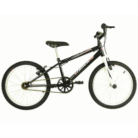 Bicicleta Juvenil Cometa Aro 20 - Track Bikes